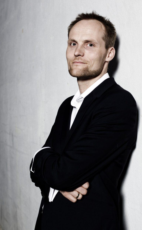 Jakob Høy BiegelSkatepro